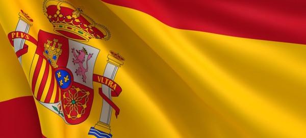 casinos online de habla hispana