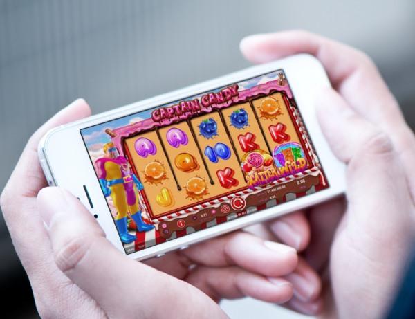 los juegos de casino gratis