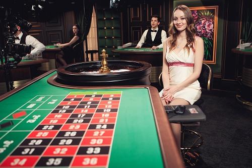 los mejores casinos en vivo