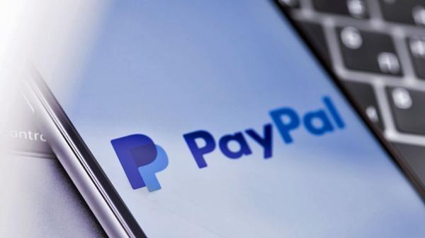 metodos de pago casino online paypal