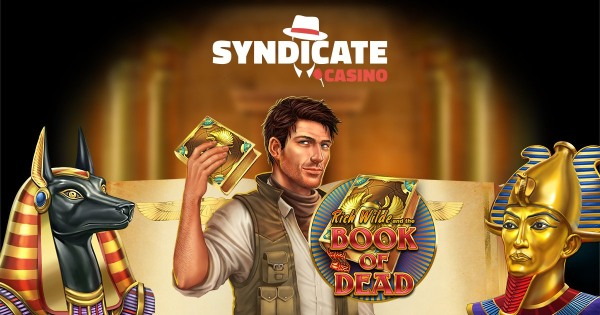 syndicate casino en linea