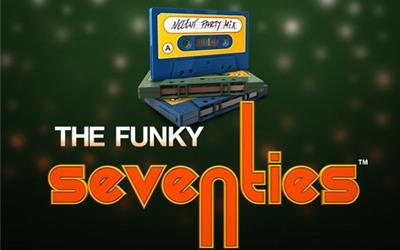 Funky 70's
